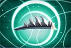 Bladespath2upgrade2.png