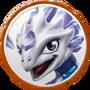 Flashwing Icon