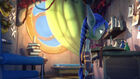 S1E4 Stealth Elf 's Room