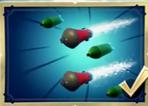 Dive-Clopspath1upgrade3.png