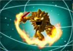 Wildfirepath1upgrade1