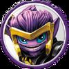 Mysticat Icon.png