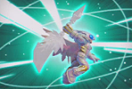 Knight Lightprimarypower