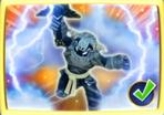 Wild Stormskychipower