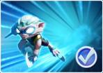 Freeze Bladebottomprimarypower