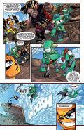 Skylanders-07-preview pg3