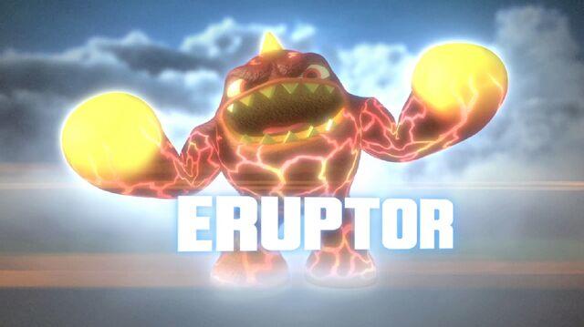 Archivo:Eruptor Trailer.jpg