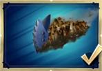 Shark Shooter Terrafinpath2upgrade2