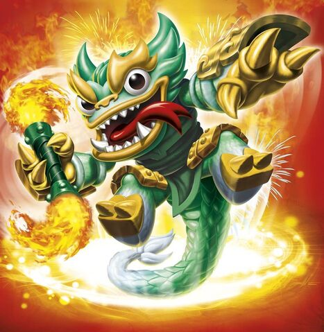 Plik:Jade Fire Kraken Promo.jpg