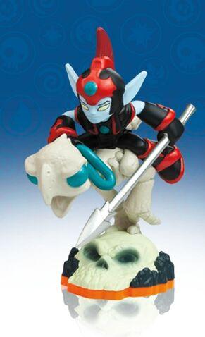 Archivo:Fright Rider toy.jpg