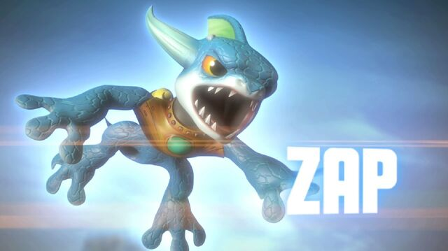 Archivo:Zap Trailer.jpg
