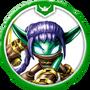 Elite Stealth Elf Icon
