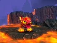 Gameplay-Download-F-HotDog-3