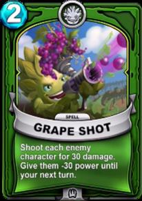 Grape Shotcard.png