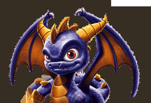 Datei:Hauptseite Spyro.png