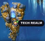 Tech Realm