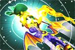 Datei:Spyropath2upgrade1.png