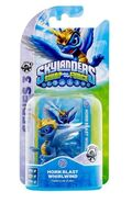S3 Whirlwind toy