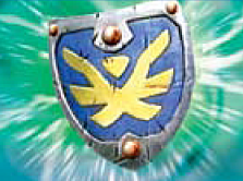 File:Sky-iron shield.png