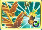 Golden Queenpath2upgrade1