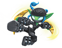 Datei:Hauptseite Ninja Stealth Elf.png
