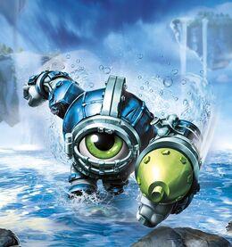 Dive-Clops Promo.jpg