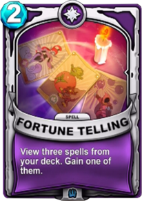 Fortune Tellingcard.png