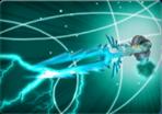 Thunderboltpath1upgrade3