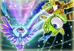 Flashwingpath2upgrade1