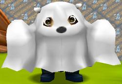 Ma-Boo