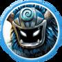 Wild Storm Icon