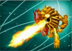 Wildfirepath2upgrade2
