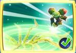 Boom Bloompath2upgrade1