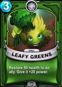 Leafy Greenscard.png