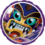 Royal Double Trouble Icon