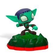 Whisper Elf toy