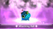 Wreckingmagicmoment