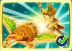 Golden Queenpath1upgrade1