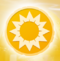 Light Element Icon.png