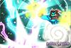 Lightning Rodpath1upgrade2