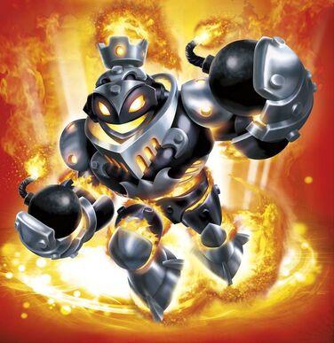 Dark Blast Zone Promo.jpg