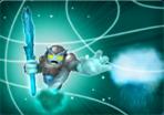 Thunderboltsecondarypower