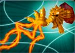 Wildfirepath2upgrade1
