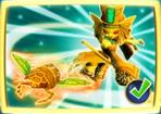 Golden Queenpath1upgrade2