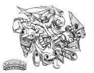 185px-Skylanders tech
