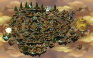 Universe Earth Skyland