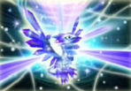 Flashwingpath2upgrade3