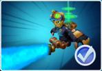 Spy Risebottompath1upgrade2