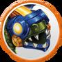 Drobot S2 Icon