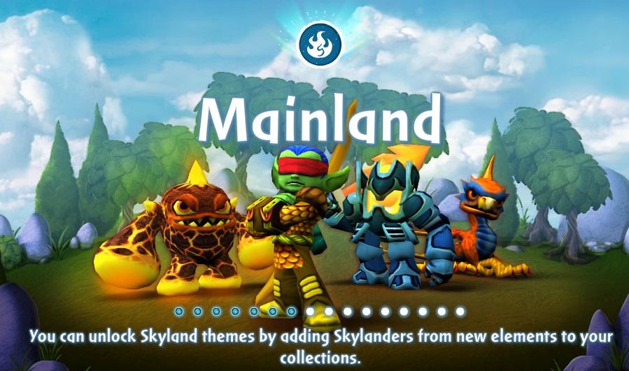 Plik:Fire Skylanders 1.jpg